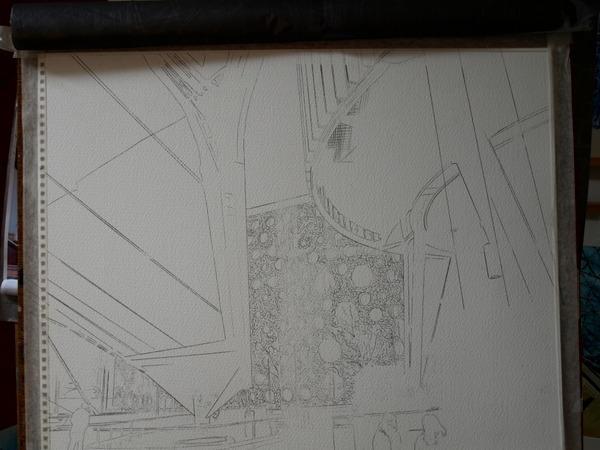 https://cathyreadart.com/wp-content/artimages/2014/10/©2014-Cathy-Read-Work-in-Progress-Greenwich-Geometry-Pencil-40-x-50-cm-a.jpg