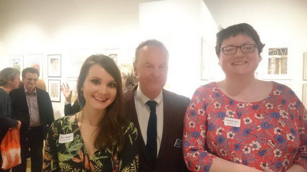 ©2017-Cathy-Read - RI Kate Morgan, David Poxon and Elizabeth Nast