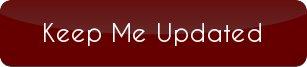 Keep me updated