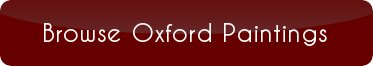 Browse Oxford Paintings button